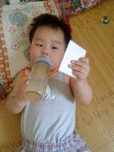 岍岍一歲八個月(1Y8M):DSC00710-po.JPG