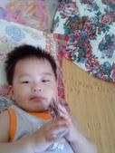 岍岍一歲八個月(1Y8M):DSC00719-po.JPG
