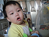 岍岍一歲八個月(1Y8M):571~1Y7m1d咳.JPG