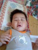 岍岍一歲八個月(1Y8M):DSC00720-po.JPG