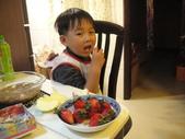 岍岍四歲四個月(4Y4M)下集:DSC00061.JPG