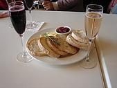澳洲蜜月2007-10-4~10:品酒囉!!