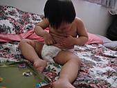 岍岍一歲八個月(1Y8M):570~1Y7m.JPG