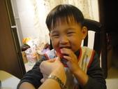 岍岍四歲四個月(4Y4M)下集:DSC00081.JPG