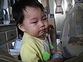岍岍一歲八個月(1Y8M):571~1Y7m1d咳咳.JPG
