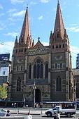 澳洲蜜月2007-10-4~10:DSC00834.jpg