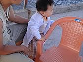 岍岍一歲八個月(1Y8M):宜蘭.JPG