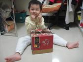岍岍三歲二個月(3Y2M):DSC05877--超開心的!.JPG