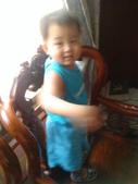 岍岍一歲八個月(1Y8M):DSC00743-po.JPG