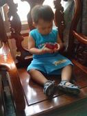 岍岍一歲八個月(1Y8M):DSC00747-po.JPG