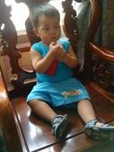 岍岍一歲八個月(1Y8M):DSC00749-po.JPG