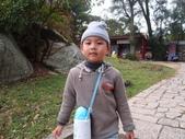 岍岍四歲二個月(4Y2M):PC296104--PO.JPG