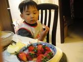 岍岍四歲四個月(4Y4M)下集:DSC00062.JPG