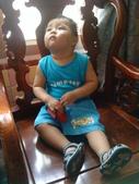 岍岍一歲八個月(1Y8M):DSC00750-po.JPG