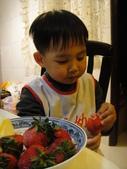 岍岍四歲四個月(4Y4M)下集:DSC00087.JPG