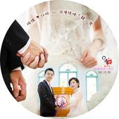 峻瑋  ♥  以忻~浪漫婚禮:1965965092.jpg