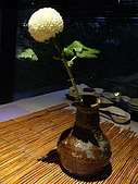 20090613_食養山房:P1190047.JPG
