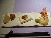 20090613_食養山房:P1190058.JPG