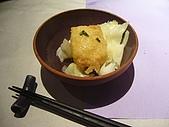 20090613_食養山房:P1190082.JPG