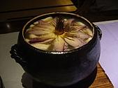 20090613_食養山房:P1190098.JPG