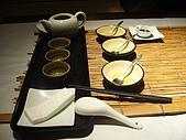 20090613_食養山房:P1190103.JPG