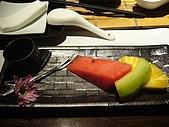 20090613_食養山房:P1190109.JPG