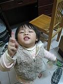 珮緁生活點滴_0902:緁_090221-05.jp