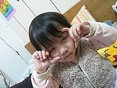 珮緁生活點滴_0902:緁_090221-13.jp