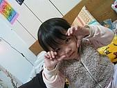 珮緁生活點滴_0902:緁_090221-14.jp