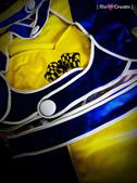018.JK Racing ܤ:1447118568.jpg