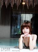 024.Photo by Jiang ܤ:1820343417.jpg
