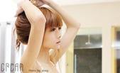 024.Photo by Jiang ܤ:1820335290.jpg