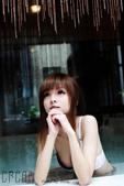 024.Photo by Jiang ܤ:1820343418.jpg