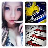 018.JK Racing ܤ:1447118570.jpg