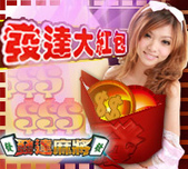011.Online Game ܤ:1826714905.jpg