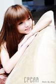024.Photo by Jiang ܤ:1820343427.jpg