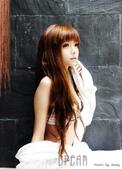 024.Photo by Jiang ܤ:1820343412.jpg