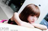 024.Photo by Jiang ܤ:1820343428.jpg