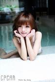 024.Photo by Jiang ܤ:1820343420.jpg
