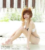 024.Photo by Jiang ܤ:1820343413.jpg