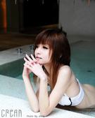 024.Photo by Jiang ܤ:1820343421.jpg