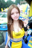 018.JK Racing ܤ:1447111077.jpg
