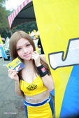 018.JK Racing ܤ:1447111078.jpg
