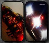 018.JK Racing ܤ:1447118575.jpg