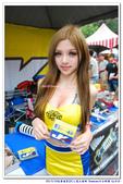 018.JK Racing ܤ:1447111079.jpg