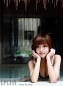 024.Photo by Jiang ܤ:1820343416.jpg
