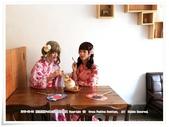 顧客分享FU & MO浴衣和服寫真 花絮照:IMG_2798a花絮照 Fu Mo浴衣和服寫真.jpg