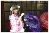 顧客分享FU & MO浴衣和服寫真 花絮照:IMG_1741a Fu Mo浴衣寫真花絮byKim.JPG