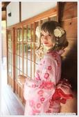 顧客分享FU & MO浴衣和服寫真 花絮照:IMG_2085a Fu Mo浴衣寫真花絮byKim.JPG
