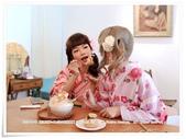顧客分享FU & MO浴衣和服寫真 花絮照:IMG_2802a花絮照 Fu Mo浴衣和服寫真.jpg